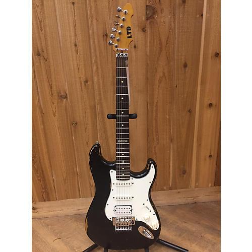 ESP LTD ST-203FR Solid Body Electric Guitar