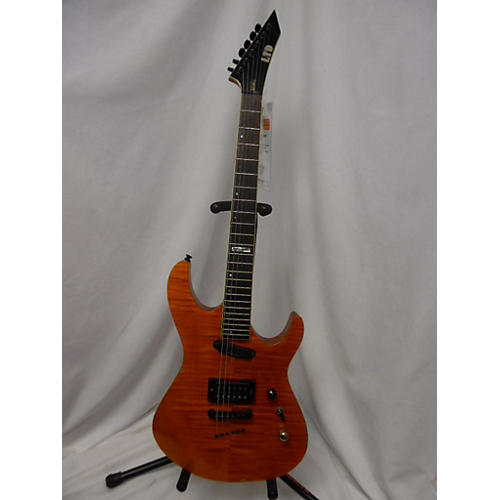 ESP LTD Solid Body Electric Guitar