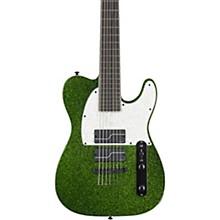Esp 7 String Electric Guitars Guitar Center >> Green Professional Electric Guitars Guitar Center