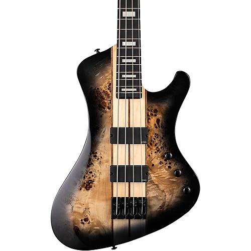 ESP LTD Stream-1004 Bass