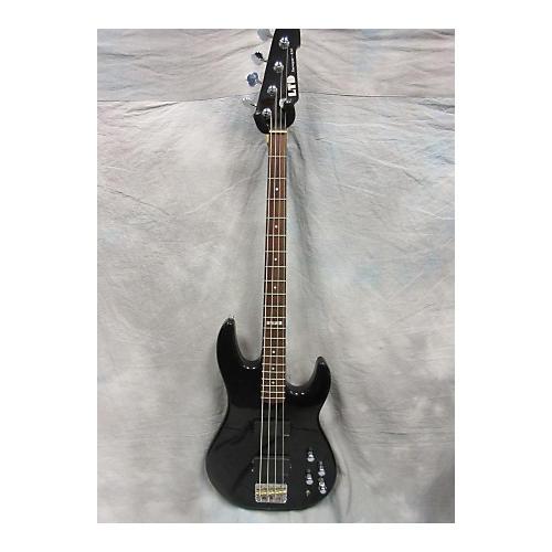 ESP LTD Surveyor 4 Electric Bass Guitar