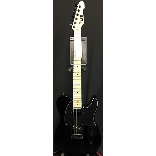 ESP LTD TE212 Solid Body Electric Guitar