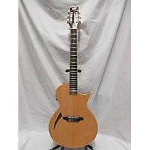 ESP LTD TL-N6