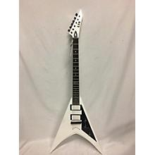 ESP LTD V300 Solid Body Electric Guitar