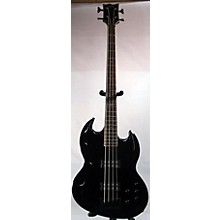 ESP LTD VIPER 254 Electric Bass Guitar