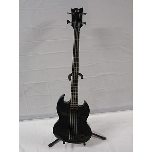 ESP LTD Viper 104 Electric Bass Guitar