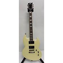 ESP LTD Viper 401 Solid Body Electric Guitar
