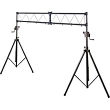 Odyssey LTMTS1-PRO Lighting Truss System