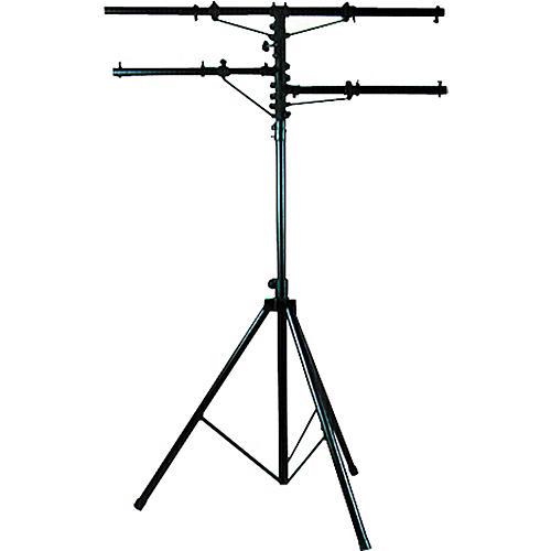 American DJ LTS-1 Light Stand