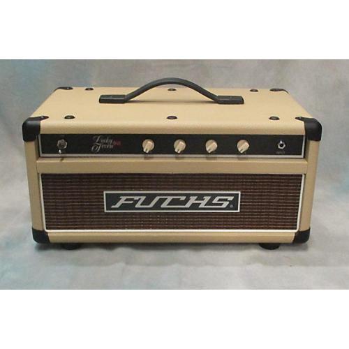 Fuchs LUCKY 7 Tube Guitar Amp Head