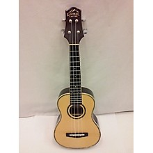 Laurel Canyon LUK-70 Ukulele