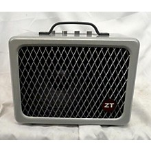 ZT LUNCHBOX LBG2 Guitar Combo Amp