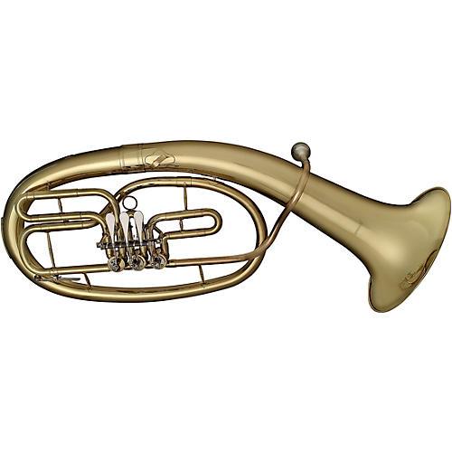 Levante LV-BS5605 Series 3-Valve Bb Baritone Horn