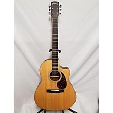 Larrivee LV03R Acoustic Electric Guitar