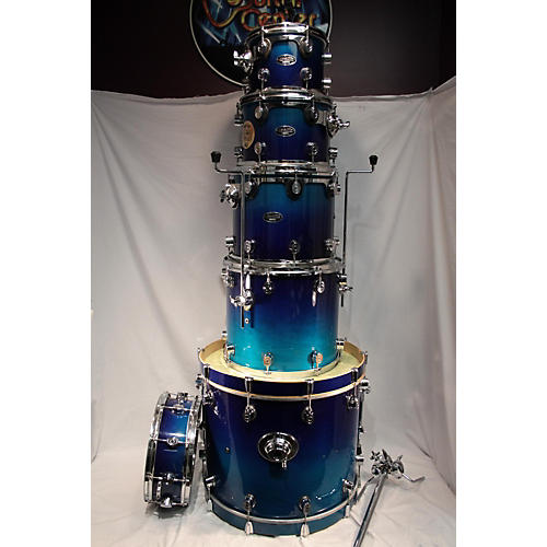 PDP by DW LX Drum Kit