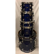 PDP by DW LX SERIES MAPLE Drum Kit