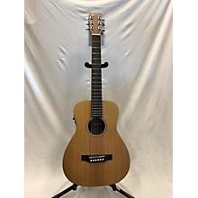 used coconut creek music store inventory guitar center. Black Bedroom Furniture Sets. Home Design Ideas