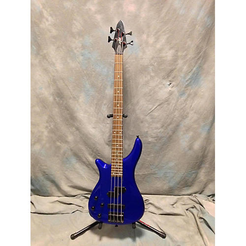 Rogue LX200B Lh Electric Bass Guitar