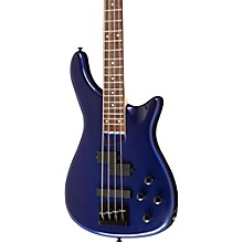 Strange Rogue Lx200B Series Iii Electric Bass Guitar Guitar Center Wiring Digital Resources Xeirawoestevosnl