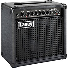 Laney LX20R 20W 1x8 Guitar Combo Amp