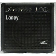 Laney LX35 Guitar Combo Amp