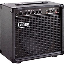 Laney LX35R 35W 1x8 Guitar Combo Amp