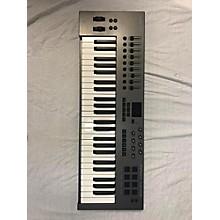 Nektar LX49 MIDI Controller
