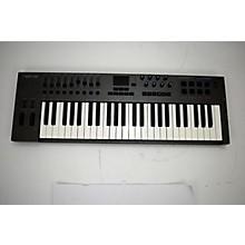 Nektar LX49+ MIDI Controller