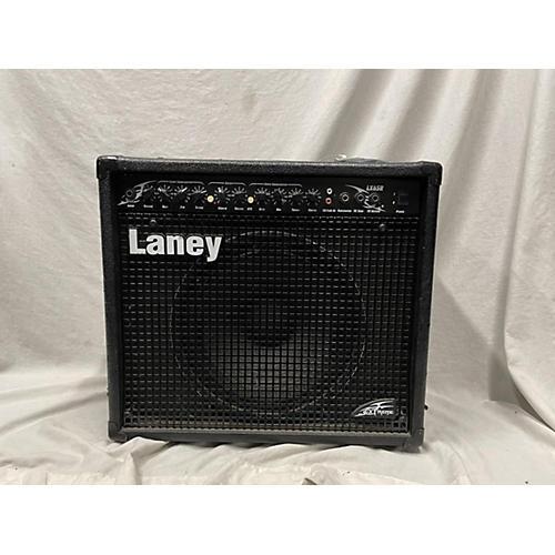 Laney LX65R Guitar Combo Amp