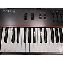 Nektar LX88 MIDI Controller
