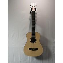 Martin LXM Acoustic Guitar