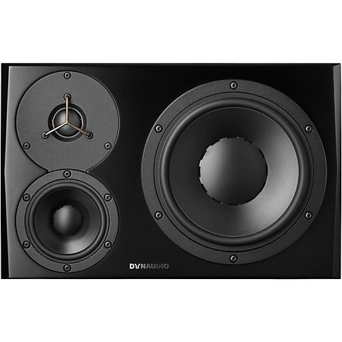 Dynaudio Acoustics LYD-48B 3-Way LYD Monitor