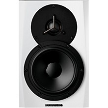 Dynaudio Acoustics LYD-5 Personal Reference Monitors Level 1