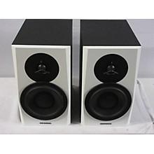 Dynaudio Acoustics LYD7 (PIAR) Powered Monitor