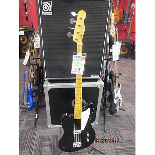 Fender La Cabronita Boracho Bass Electric Bass Guitar