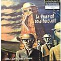 Alliance La Fabbrica Dell'Assoluto - 1984: L'ultimo Uomo D'europa thumbnail