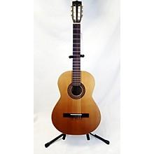 Godin La Patrie Concert Left Qi Classical Acoustic Electric Guitar