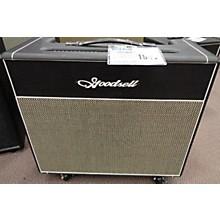 Goodsell Labrador 20 Tube Guitar Combo Amp