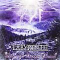 Alliance Labyrinth - Return To Heaven Denied thumbnail