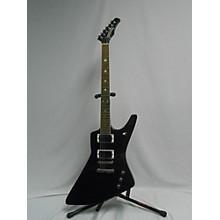 hardluck kings guitars guitar center. Black Bedroom Furniture Sets. Home Design Ideas