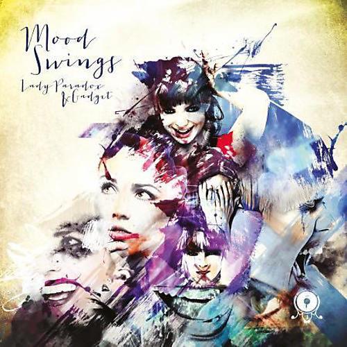 Alliance Lady Paradox - Mood Swings
