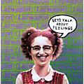 Alliance Lagwagon - Let's Talk About Feelings thumbnail