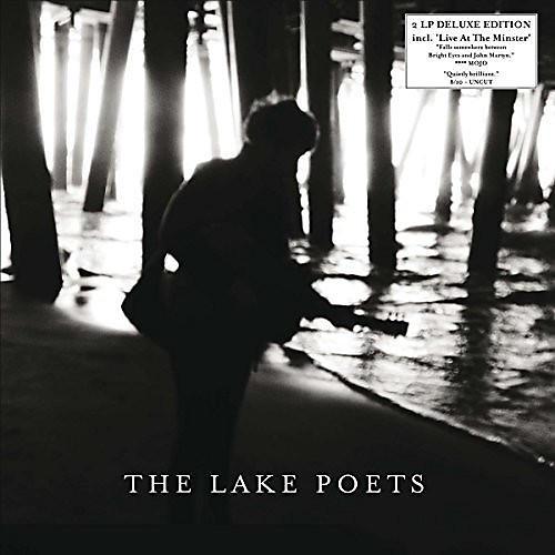 Alliance Lake Poets - Lake Poets