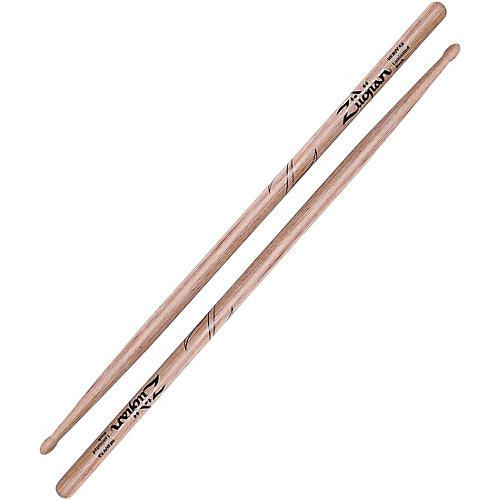 Zildjian Laminated Birch Heavy Drumsticks