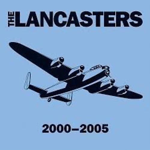 Alliance Lancasters - Alexander & Gore (2000-2005)
