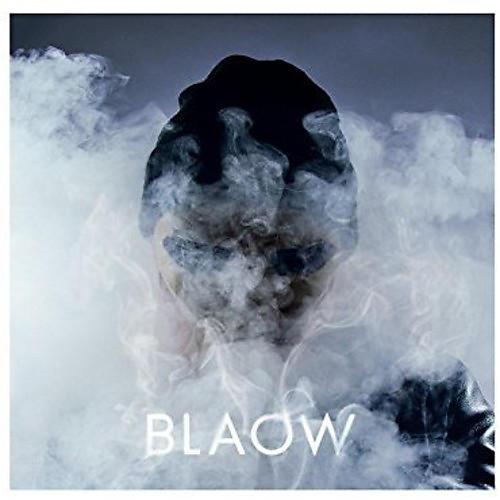 Alliance Lance Butters - Blaow