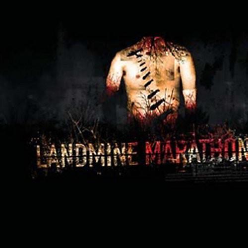 Alliance Landmine Marathon - Wounded