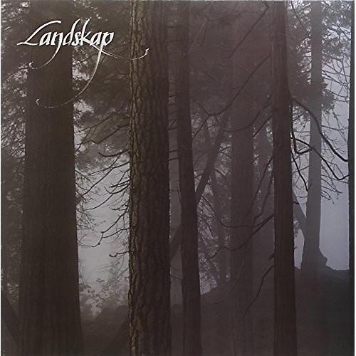Alliance Landskap - II