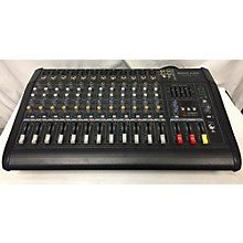 Used Mixers | Guitar Center