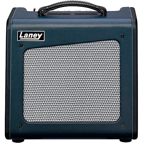 Laney Laney. Cub Super 10 Combo